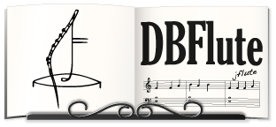 http://dbflute.seasar.org/image/parts/top/logo.png
